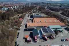 PV-Anlage Panorama ALAN V-min