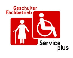 logoserviceplusfb