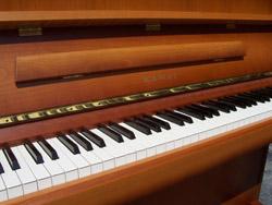 KlaviereundFluegel