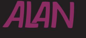 ALAN Umzüge GmbH – Betrieb in Selbstverwaltung